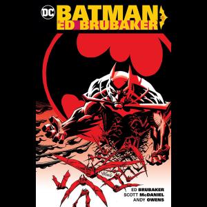 Harley Quinn Joker S Last Laugh Comic Underground