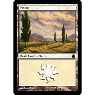 Plains2