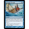 Sea Gods Revenge