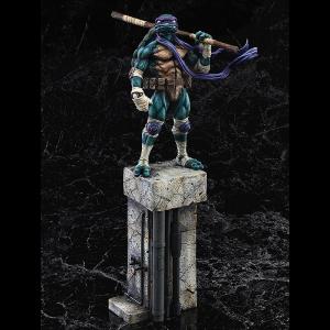 TMNT Donatello 1