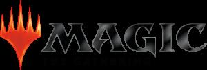 MTG Logo