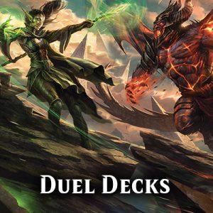 Duel Decks
