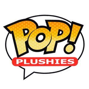 POP! Plushies